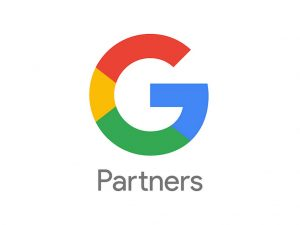 Partnership Google